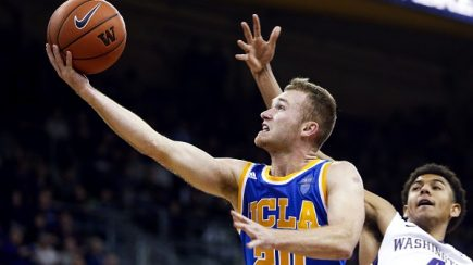ucla-basketball-alford-600