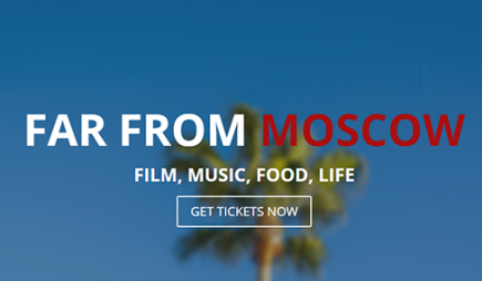 far-from-moscow-film