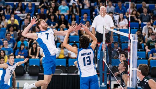 ucla-mens-volleyball-vs-hawaii-pauley-pavilion
