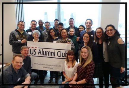 us-alumni-club