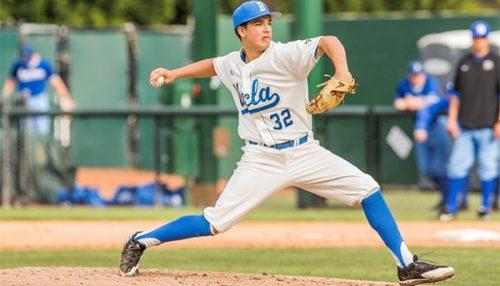conejo-baseball