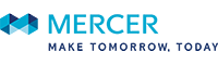 Mercer Insurance Logo