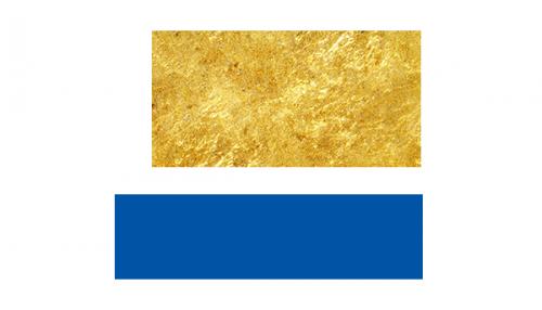 1703-awards-logo