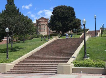ucla-janss-steps-in-westwood-e1398719228299
