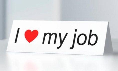 Mey Jobs