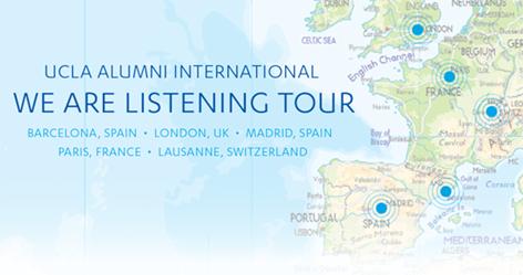 europe-listening-tour