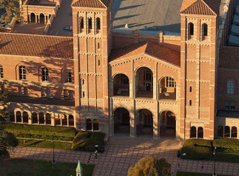 261_university-of-california-los-angeles_09
