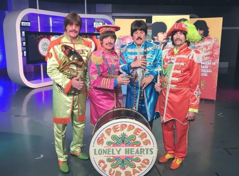 houston-beatlestribute