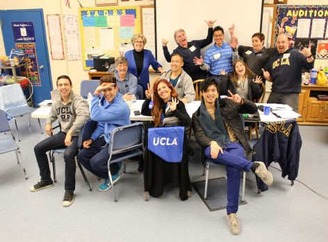 ucla-bab-meeting-170107-8