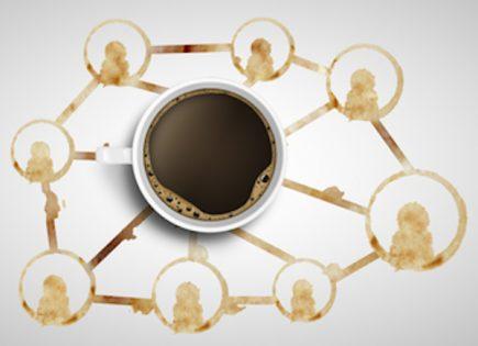 social-media-coffe