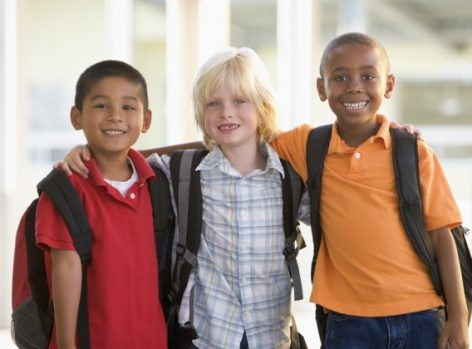 kids-backpack-istockphoto-630x420