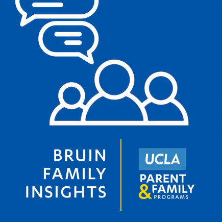bruin-family-insights-social-post