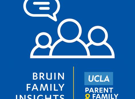 bruin-family-insights-social-post