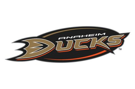 duckswebsite-3