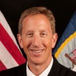Todd Abrahamson