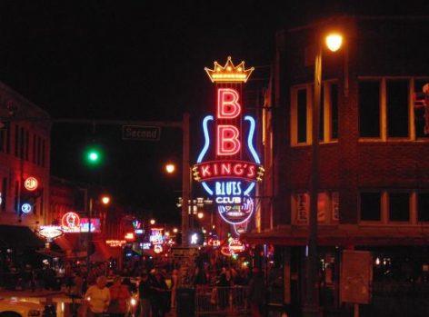 bb-king-s-blues-club