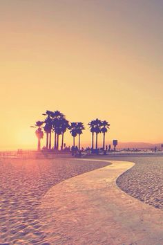 california-tumblr-beach-wallpaper-3