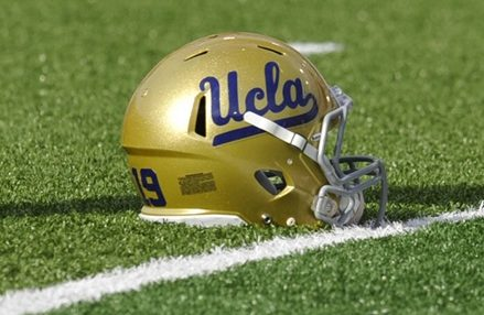 football-ucla-helmet-2