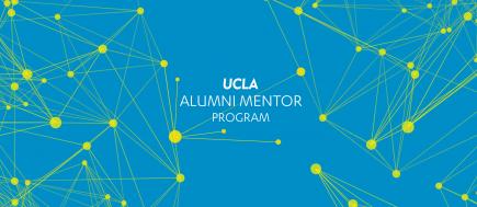 mentor-banner-3-2