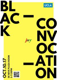 black-convocation-2017