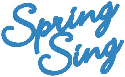 spring-sing-logo-ucla-blue