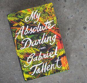 absolute-darling