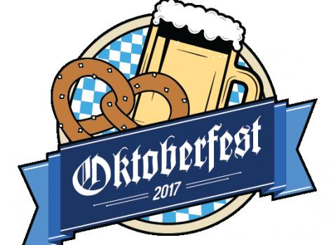 av-oktoberfest-brand-2017-white