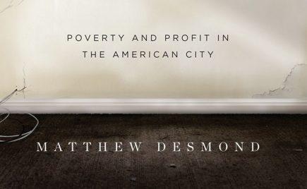 desmond-evicted-s650