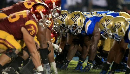 la-sp-usc-ucla-rivalry-20151125