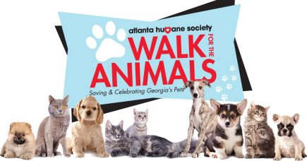 walk-for-the-animals-with-logo-5-1200x630