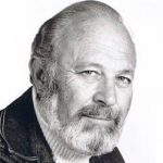 Bob Schiller '39