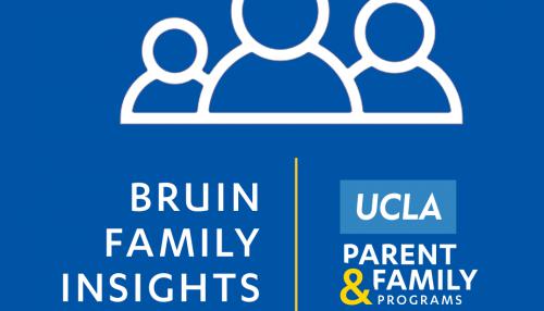 bruin-family-insights