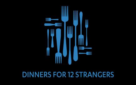 dinners-for-12-strangers_i-line