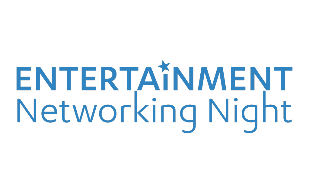 Entertainment Networking Night