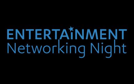 entertainment-networking-night-01
