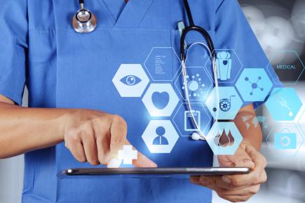 generic-digital-health