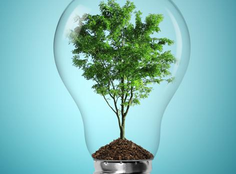 sustainability-technology-2