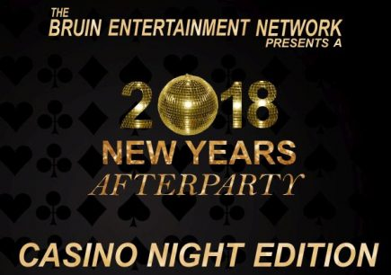 ben-2018-casino-night-afterparty