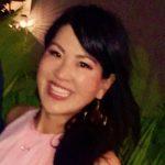 Julie Wei '05