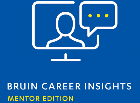 alumnimentor-bruincareerinsights-events