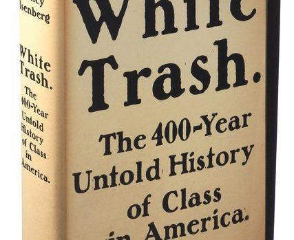 white-trash-by-nancy-isenberg