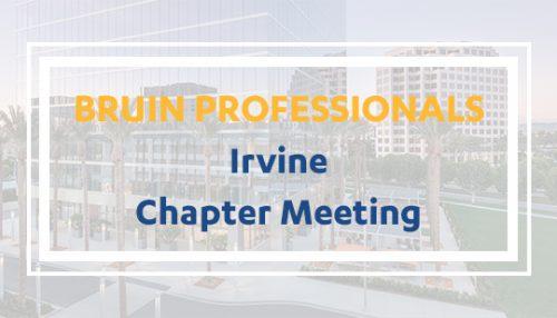 bruin-professionals-irvine-chapter-meeting-facebook-banner