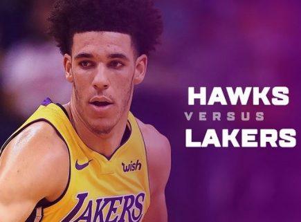 lakers_vs_hawks_lonzo_ball-2