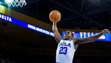 ucla_mens_basketball_prince_ali-jpg