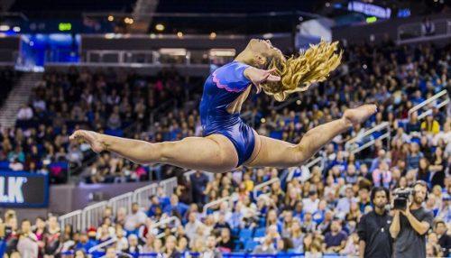 ucla_womens_gymnastics