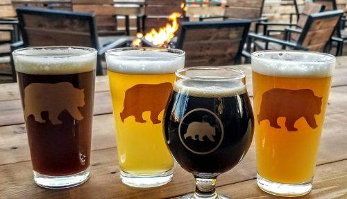 union_bear_brewing_co_facebook