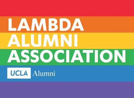 lambda-logo-final-061917-2