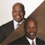 UCLA Black Alumni Association