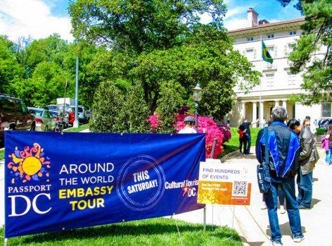 embassy-dc