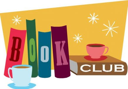 book_club_logo1-4